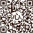 1491ad65574eeb72c5645dac28563dd4