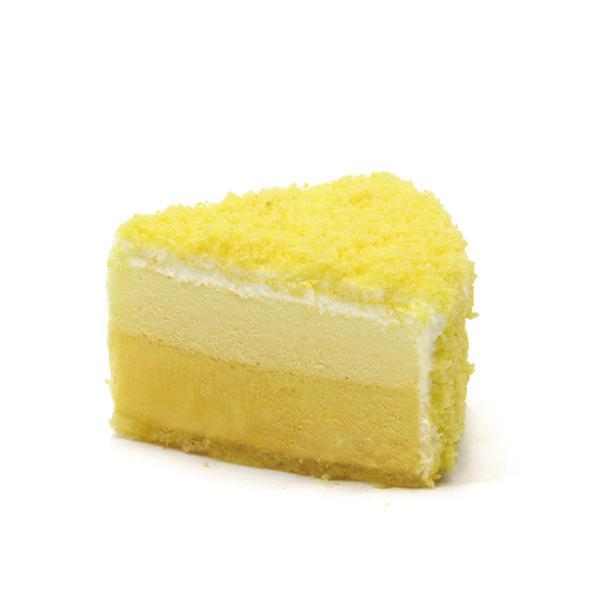 北海道双层COOL酪 Hokkaido Cool Cheese 02